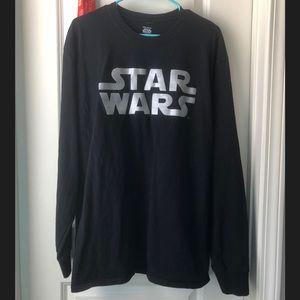 Star Wars Spirit Jersey